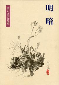 明暗 - 岩波書店